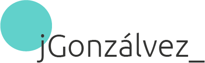 José Gonzalvez